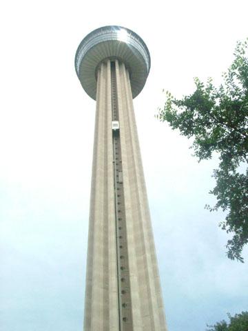 ターワー・オブ・ジ・アメリカ