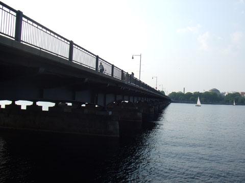 ケンブリッジ