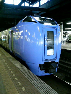 20070105121332