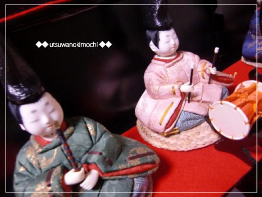 ひな人形_1