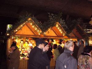 2007Dクリスマスマルクト5