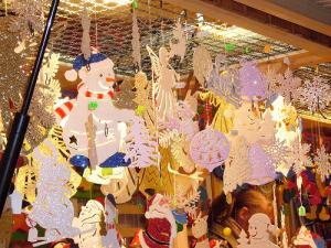 2007Dクリスマスマルクト1