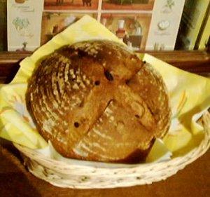 過去パン1
