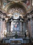 San Francesco Grande