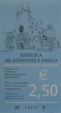 Biglietto_Basilica_SS_Giovanni_e_Paolo