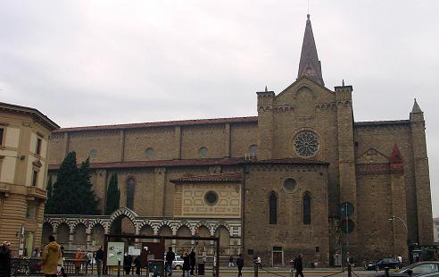 DSC01502-Santa-Maria-Novella.jpg