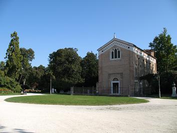chiesa_degli_Eremitani