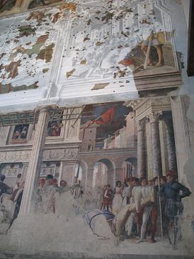 chiesa_degli_Eremitani4