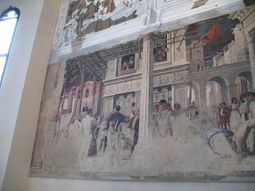 chiesa_degli_Eremitani5
