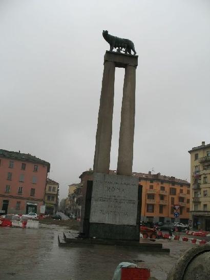 ピアツェンツァ