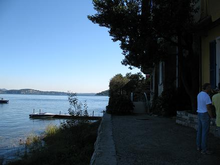 Isola_Pescatori
