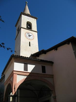 chiesa_Isola_Pescatori