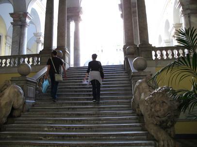 ジェノヴァ大学