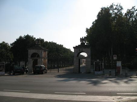 Palazzo_Te