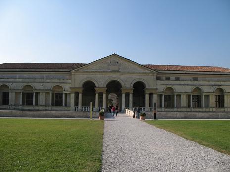 Palazzo_Te3