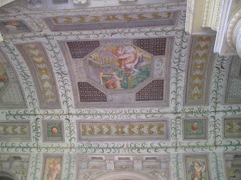 Palazzo_Te4