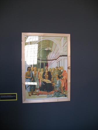 Palazzo_Te9