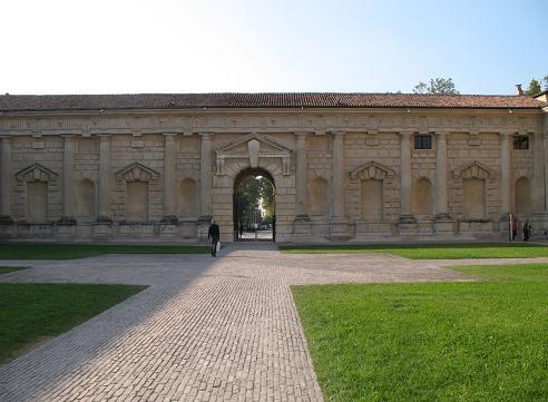 Palazzo_Te11