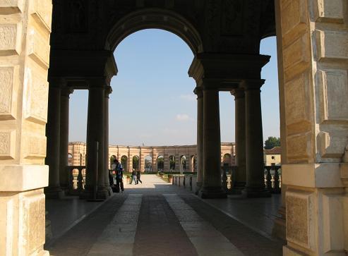 Palazzo_Te12