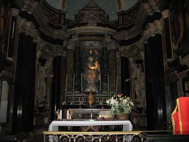 ミラノの教会2