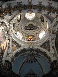 ミラノの教会3