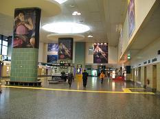aeroporto_di_malpensa