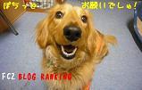 FC2 Blog Ranking