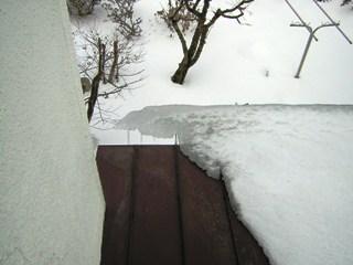 2008-1-30turara3.jpg