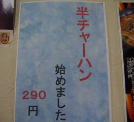P9070043 (1)