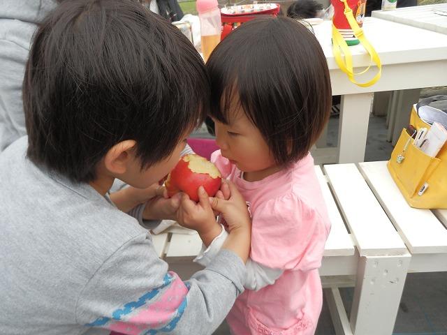 2011.11.13収穫祭 028