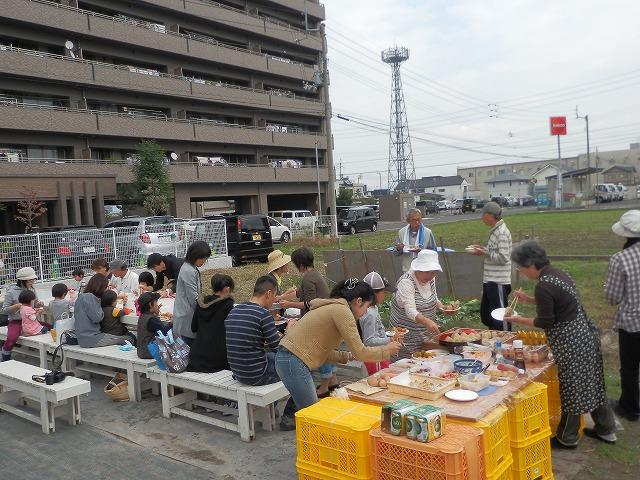 2011.11.13収穫祭 024