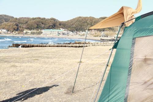2012_02_04 多々良浜 海