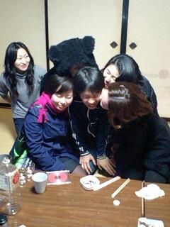 iwate_umechan
