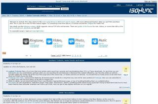 isohunt preview