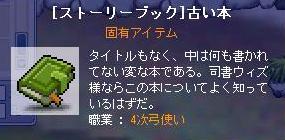 Maple0008a.jpg