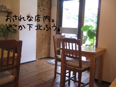 0516_04.jpg
