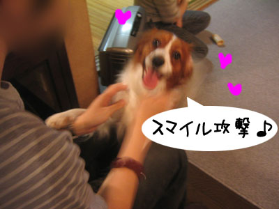 0521_02.jpg