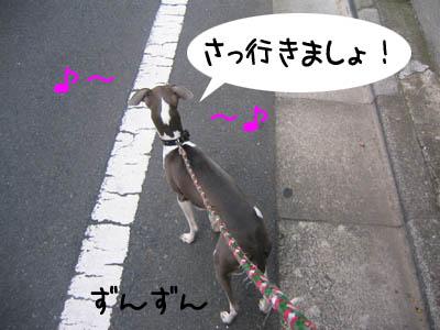 0524_01.jpg