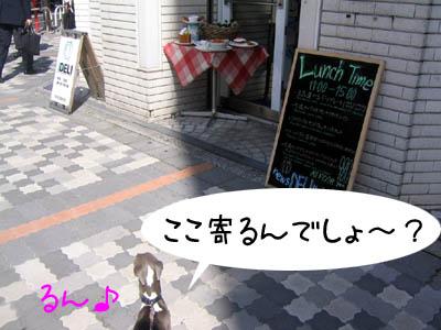 0601_06.jpg