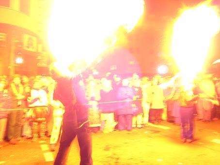 karneval5.jpg