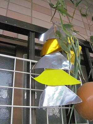 s-IMG_0127_20110707225203.jpg