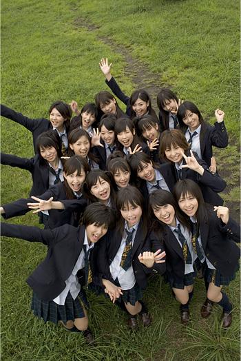 akiba48013.jpg