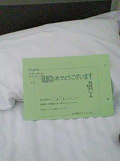20061122103215