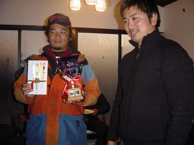 20061207215453.jpg