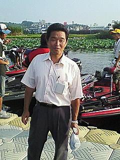 20070819072526