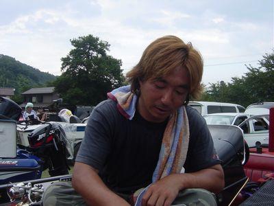 20070911211605.jpg