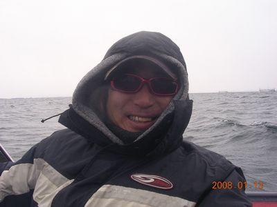 20080128195409.jpg