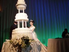 結婚式(原口)