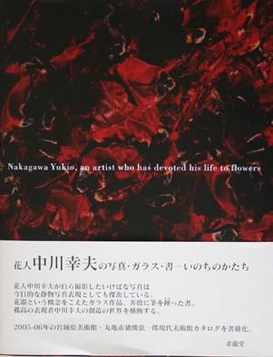IMG_nakagawa.jpg