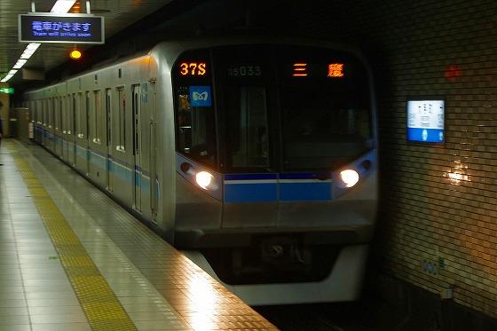 IMGP2553.jpg